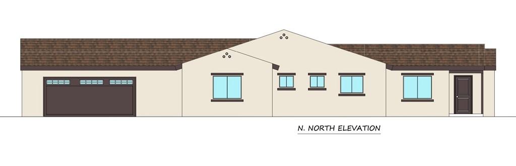 Chino Hills Real Estate Listings Main Image