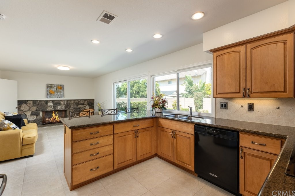 5031 Cordoba Circle Property Photo