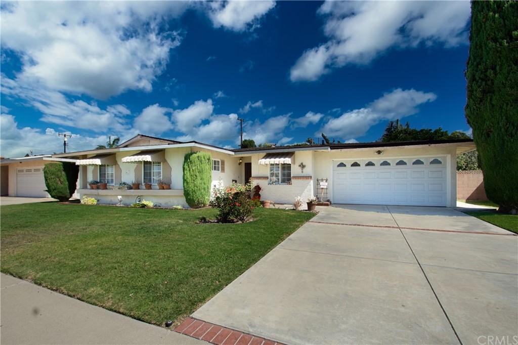 13782 La Vaughn Drive Property Photo