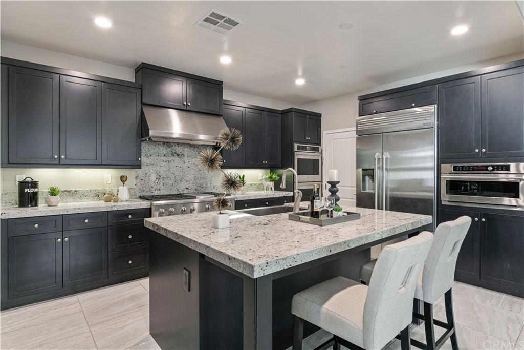 20656 Shepherd Hills Drive Property Photo
