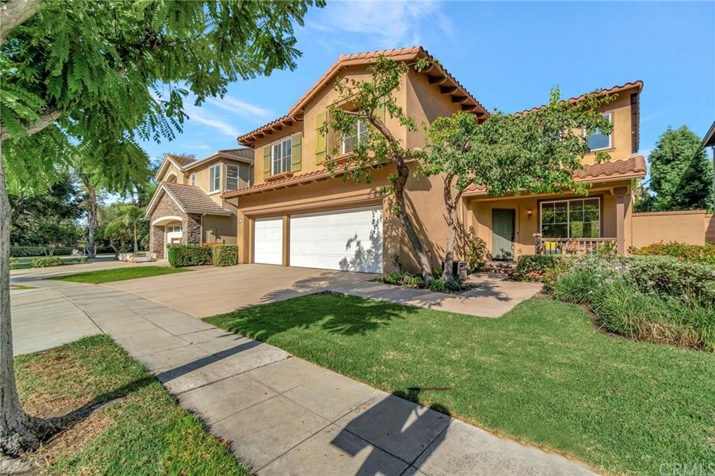 37 Canyonwood Property Photo