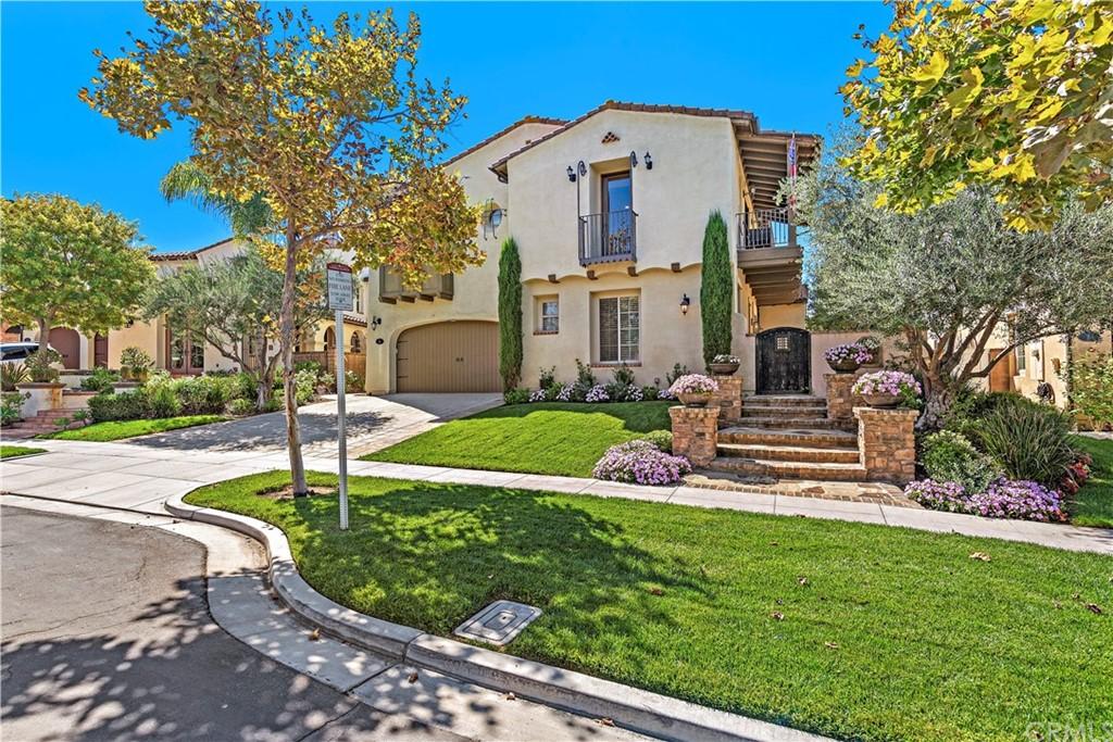 8 Adele Street Property Photo