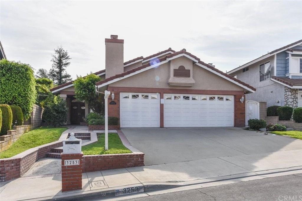 3253 Softwind Drive Property Photo