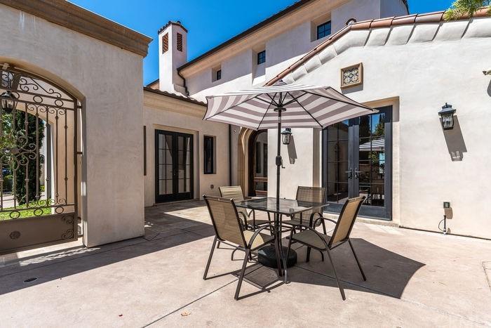 19 Alexa Lane Property Photo