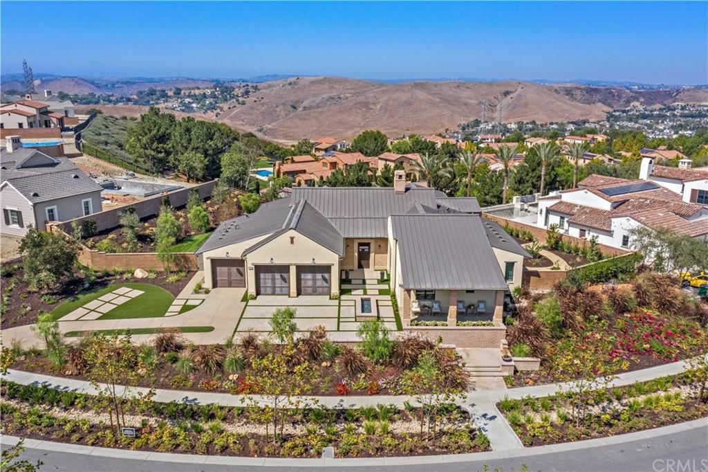 17 Catalina Vista Road Property Photo