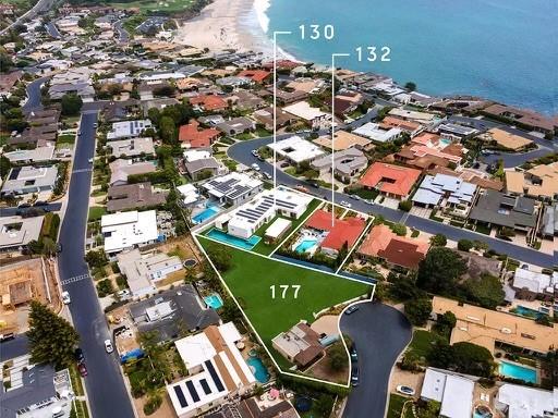 130 Monarch Bay Drive Property Photo