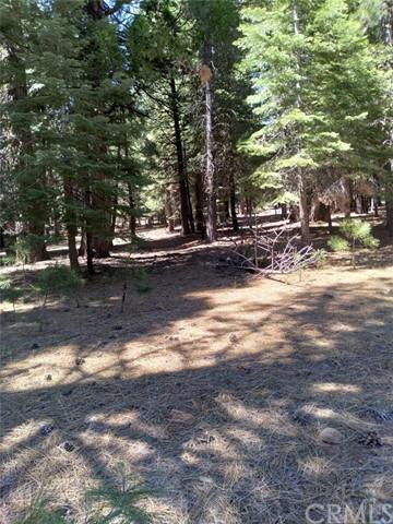 931 Long Iron Drive Property Photo