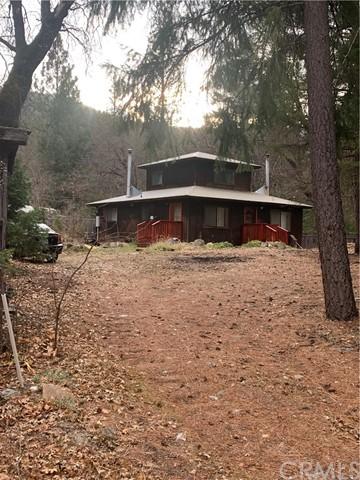 188 Riverview Lane Property Photo