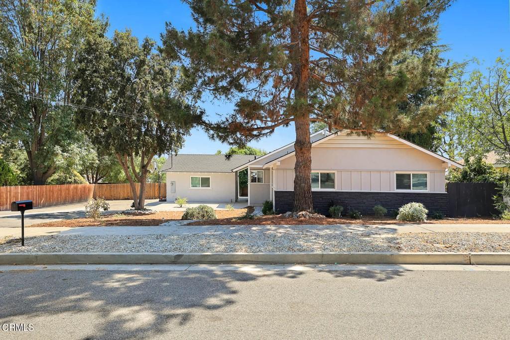 10402 Jimenez Street Property Photo