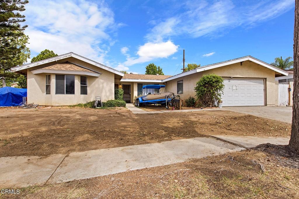 13089 Oberlin Street Property Photo