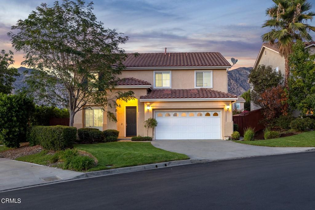 12435 Serrano Way Property Photo