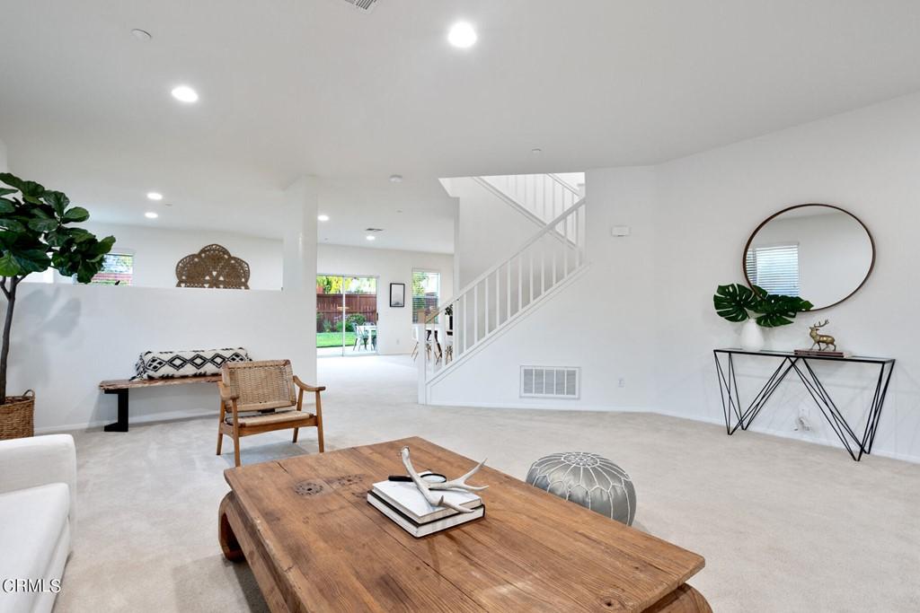 12435 Serrano Way Property Photo 3