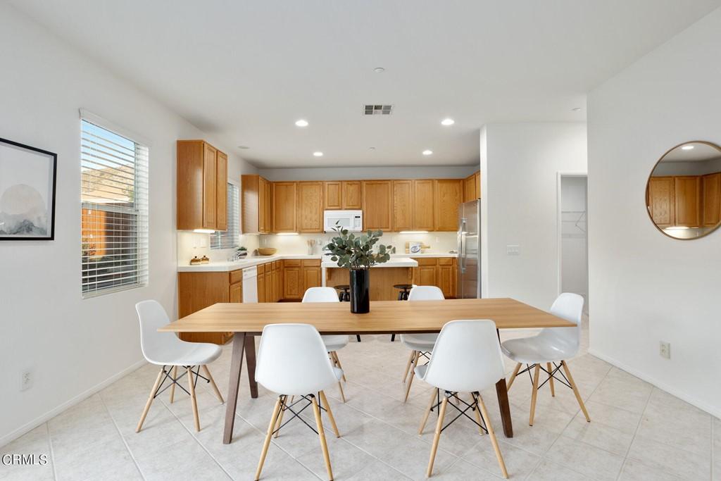 12435 Serrano Way Property Photo 5
