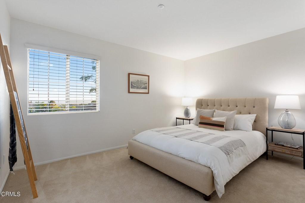 12435 Serrano Way Property Photo 15
