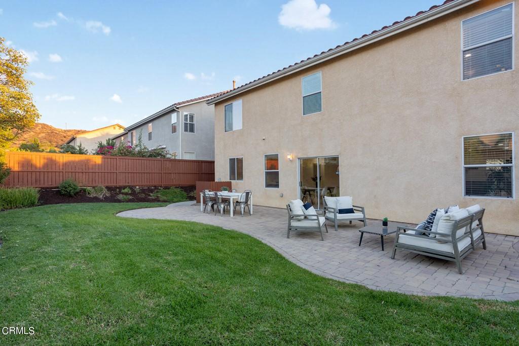 12435 Serrano Way Property Photo 17