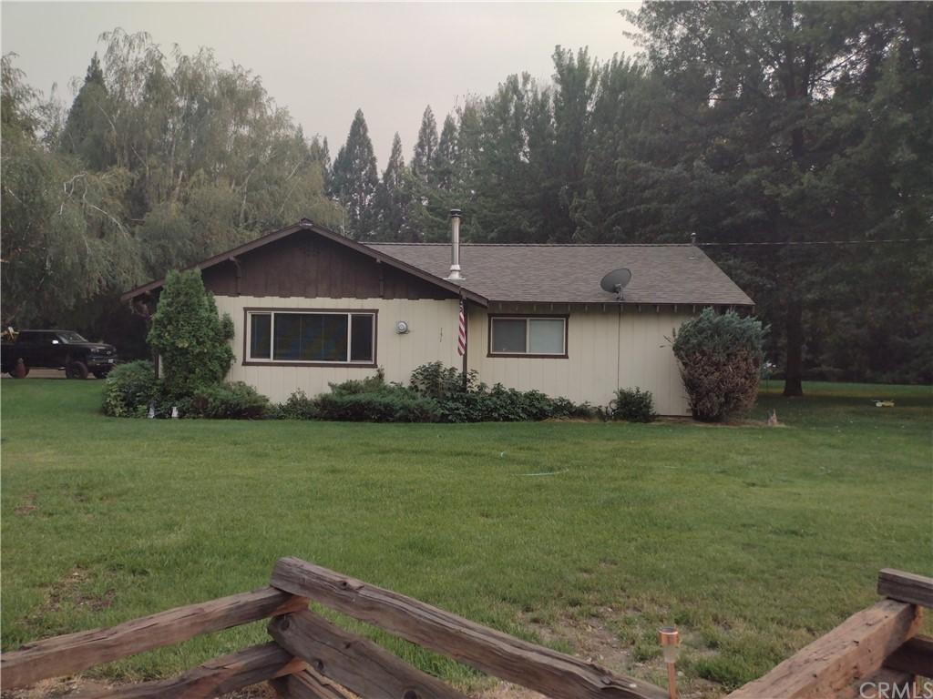131 Carol Lane W Property Photo