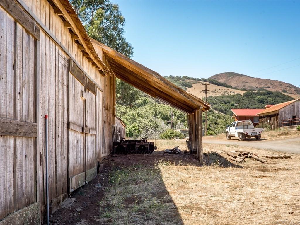 1990 Sycamore Canyon Property Photo 28