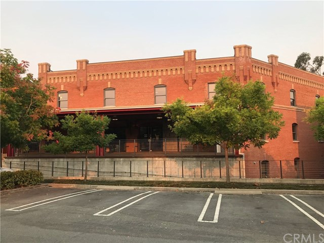 1880 Santa Barbara Avenue #220 Property Photo 1