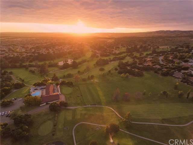 Vandenberg Village Real Estate Listings Main Image