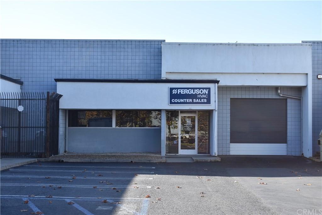 149 Granada Drive Property Photo 1