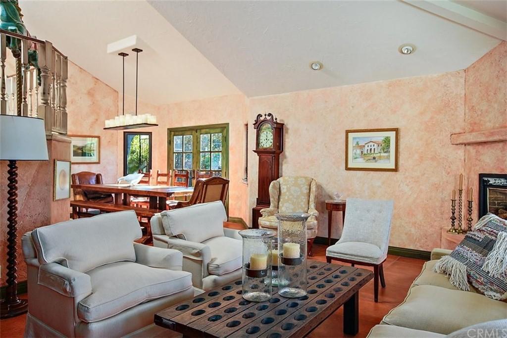 5691 Tamarisk Way Property Photo 13