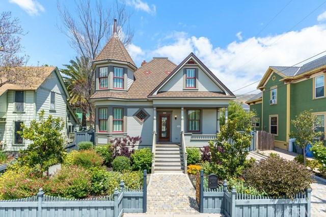 1516 Broad Street Property Photo 1
