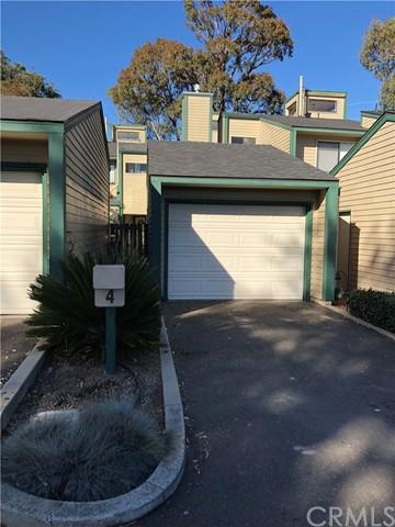 1445 Prefumo Canyon Road #4 Property Photo 1