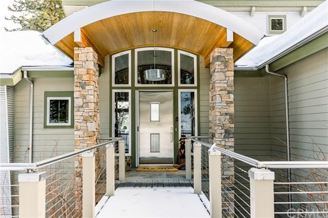42539 Canyon Vista Lane Property Photo