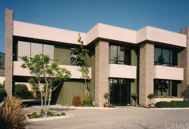 364 Pacific Street Property Photo 1