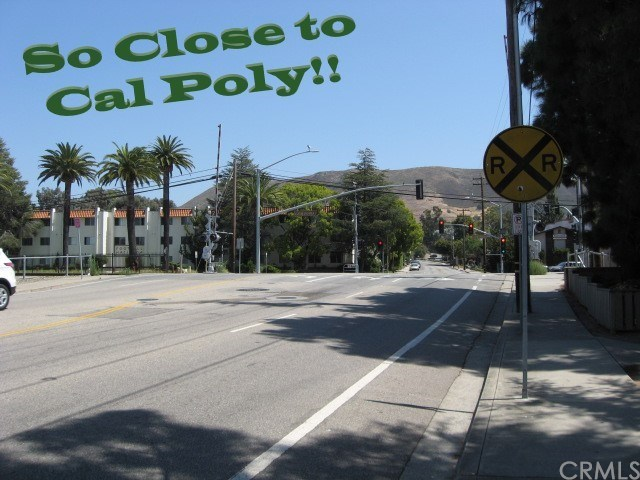 1185 E Foothill Boulevard #35 Property Photo 1