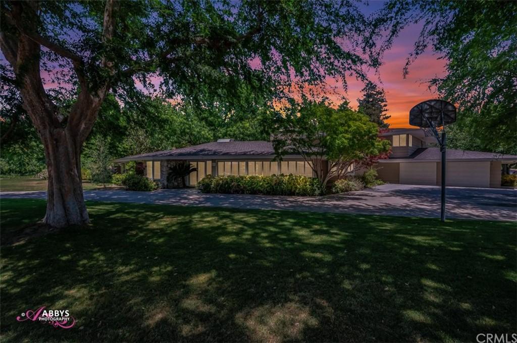 93309 Real Estate Listings Main Image