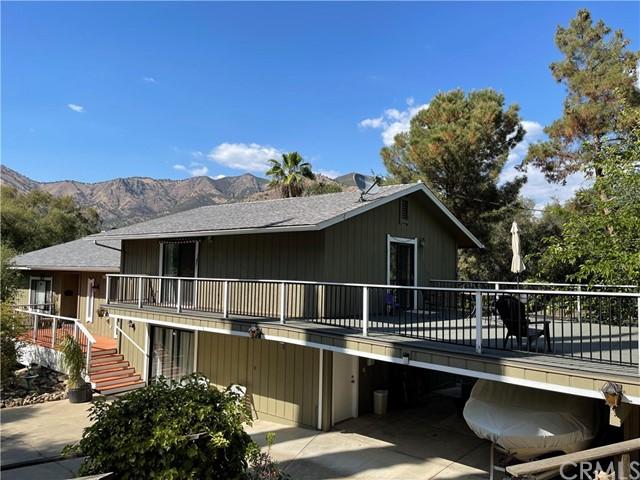 43308 Sierra Drive Property Photo