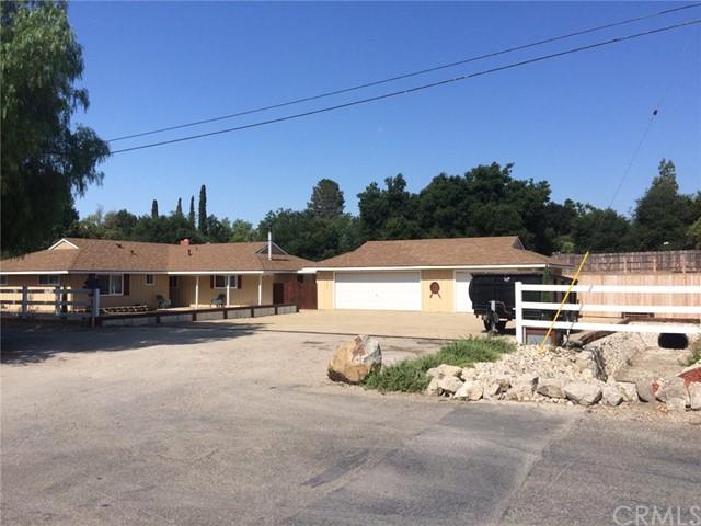 1245 Catarina Street Property Photo