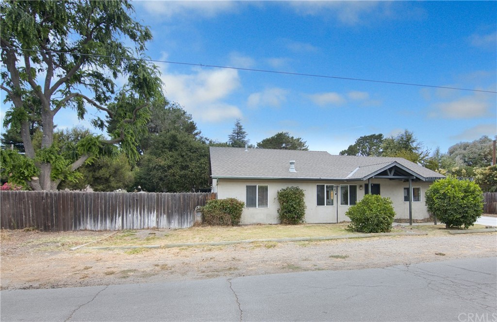 315 Perkins Street Property Photo