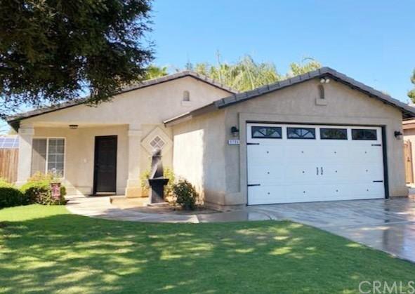5706 Siena Lane Property Photo