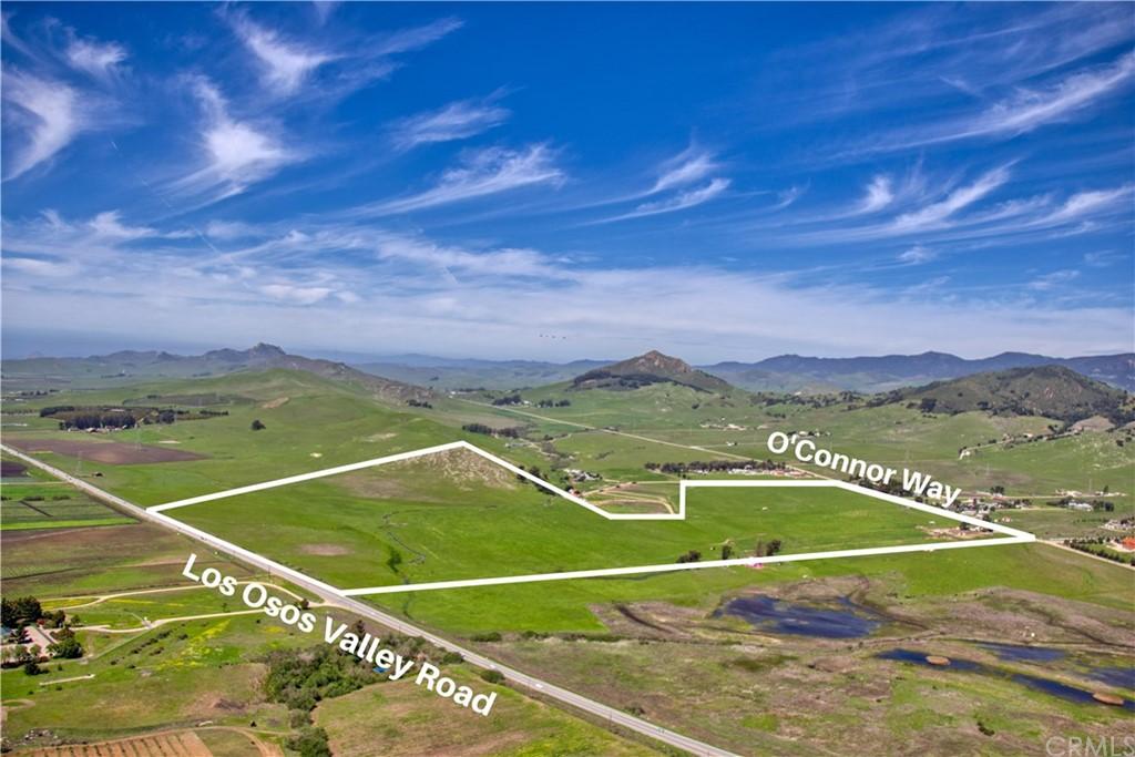 225 Oconnor Way Property Photo 1