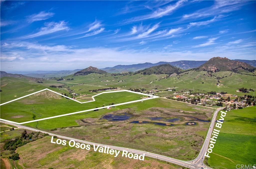 225 Oconnor Way Property Photo 2