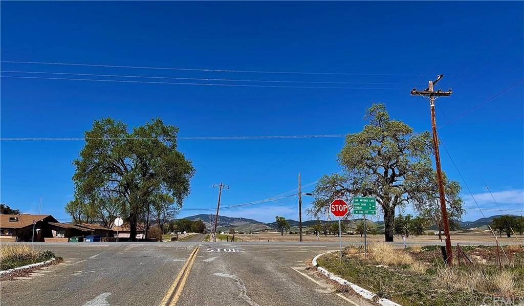 0 Jolon Road Property Photo