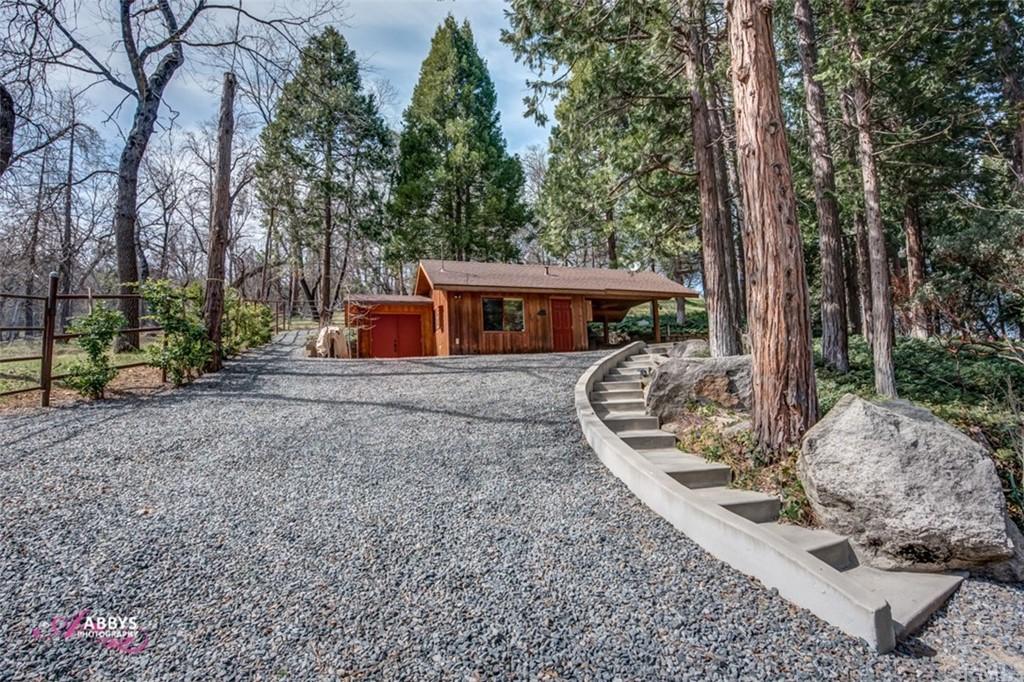 93207 Real Estate Listings Main Image
