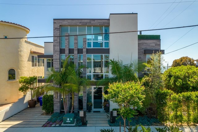 175 Pine Ave #(penthouse) Property Photo