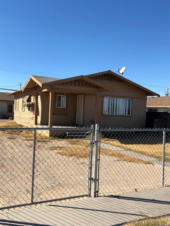 341 343 N 2nd Street Property Photo