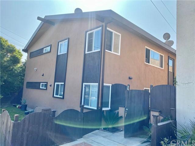 673 W 13th Street Property Photo