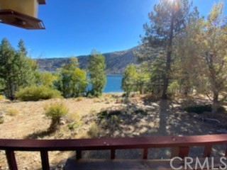11671 Twin Lakes Road Property Photo