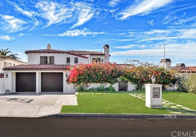 317 Camino De Las Colinas Property Photo
