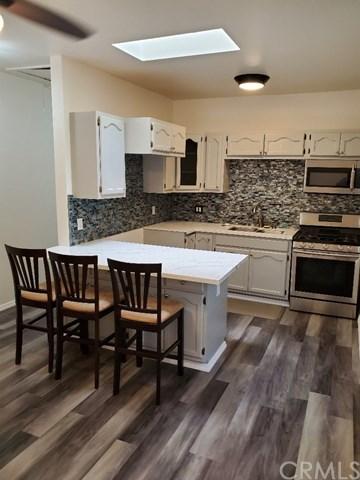 456 W 14th Street Property Photo