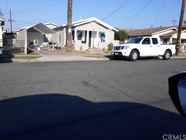 12043 Sycamore Street Property Photo