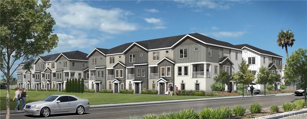 8722 Garden Grove Boulevard Property Photo