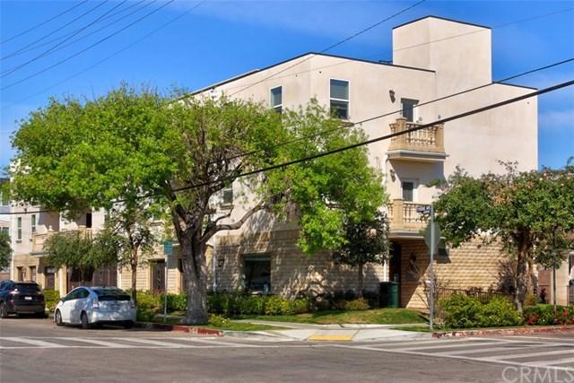14255 Delano Street Property Photo
