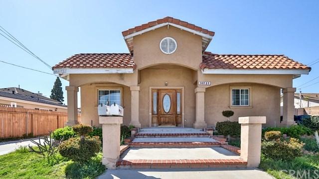 14251 - 14253 Olive St Property Photo