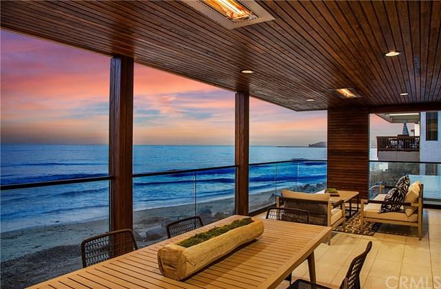 35099 Beach Road Property Photo